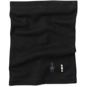 Smartwool Merino 250 Loop Sjaal Kinderen, black
